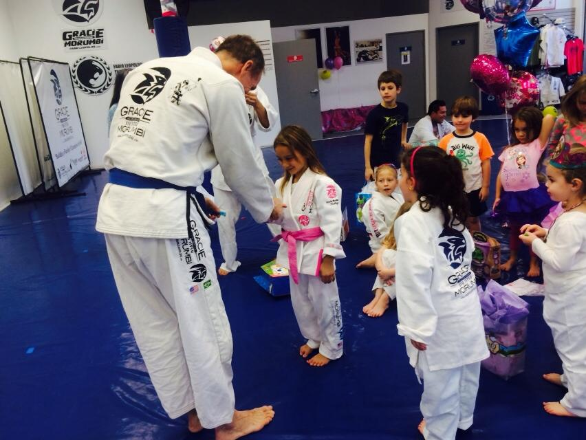 kids-jiu-jitsu-birthday-party