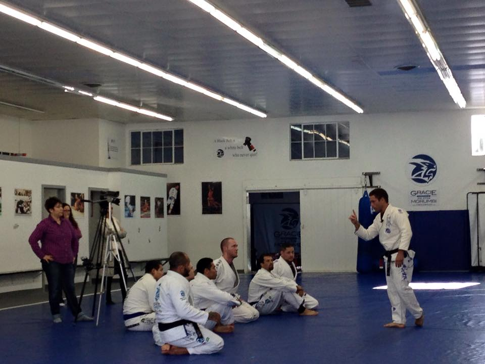 Kids-Jiu-Jitsu-Instructor-workshop