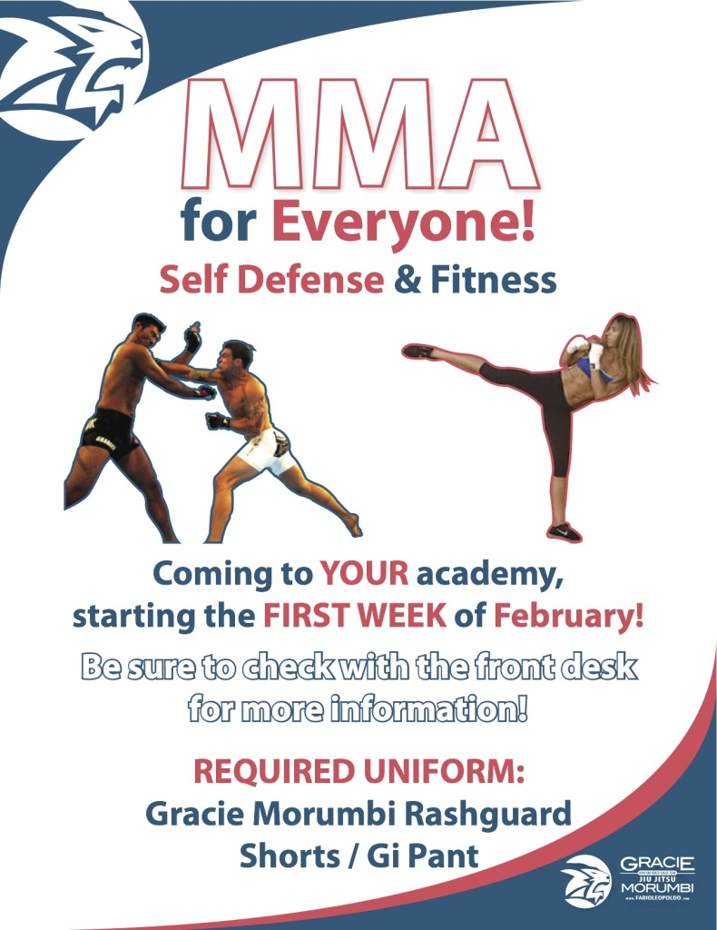 mma-thousand-oaks-camarillo-port-hueneme-ventura