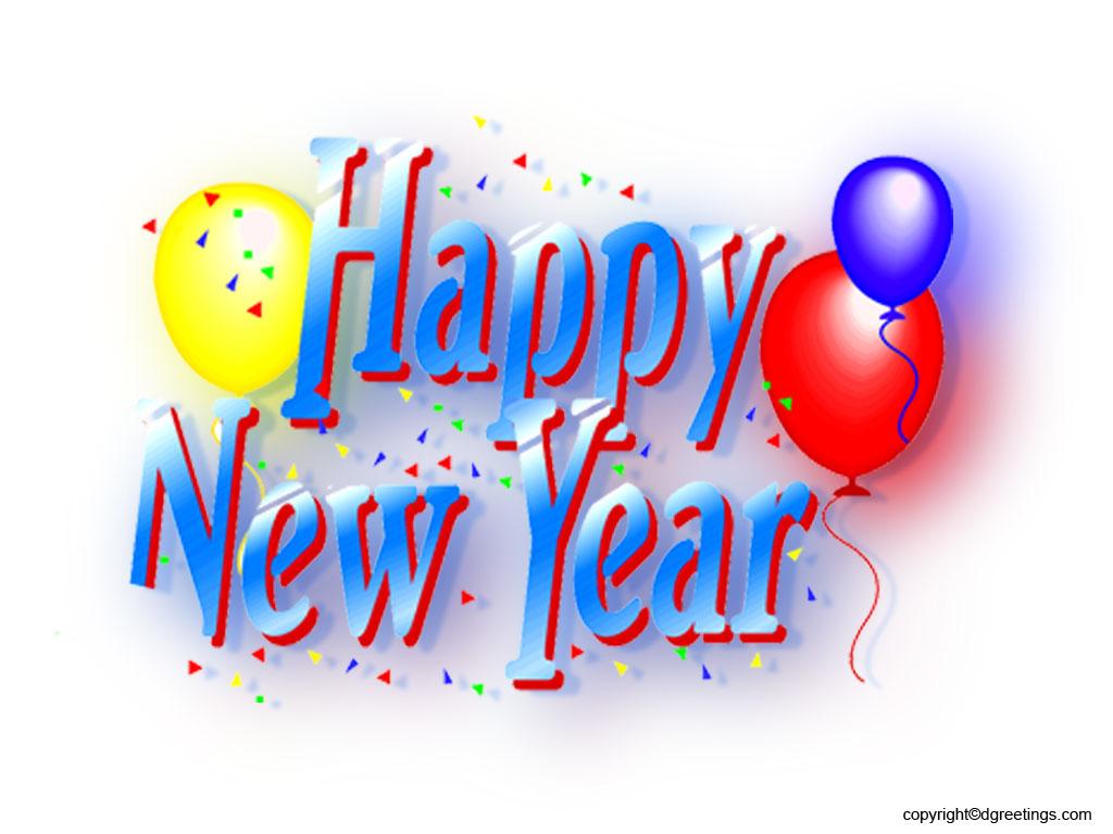 happy-new-year070-1024