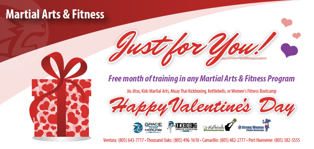 valentines-day-martial-arts-special