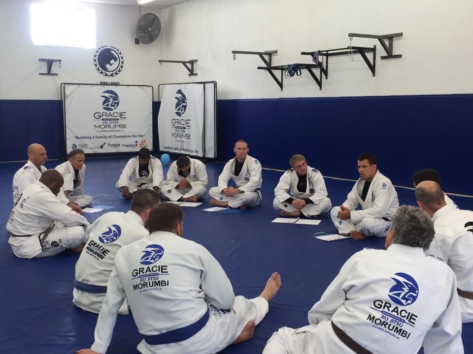 Jiu-Jitsu-Instructor-training