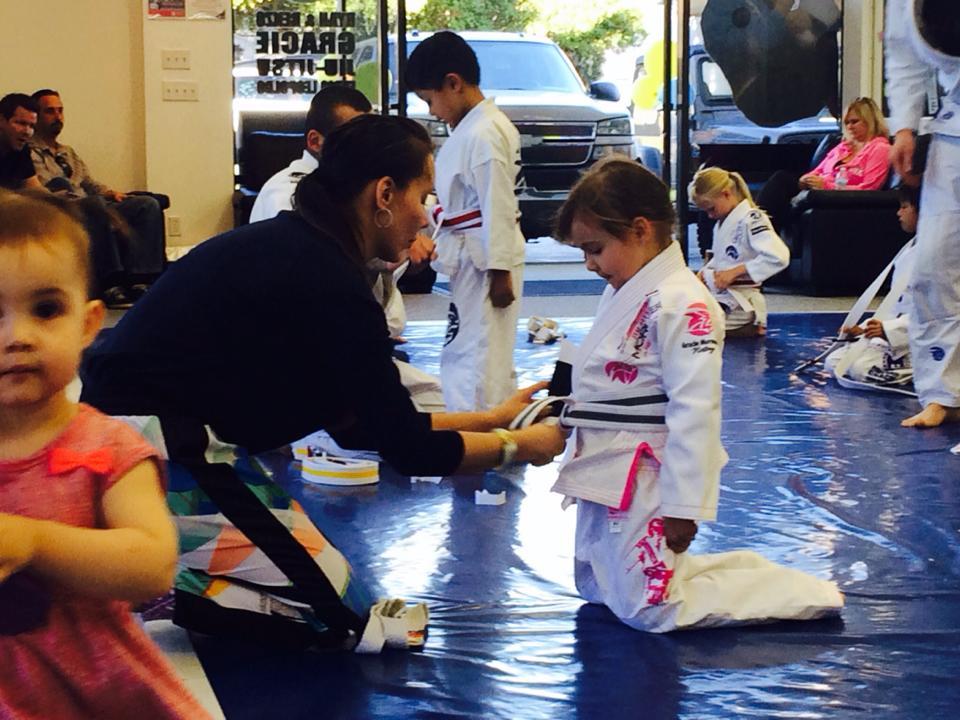 kids-girls-jiu-jitsu