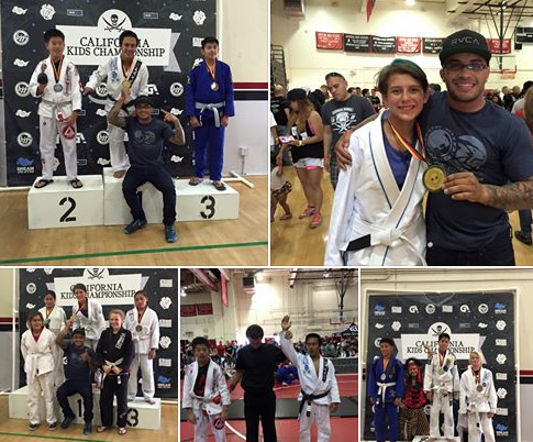 morumbi-academy-competition-team-kids-jiu-jitsu-dream