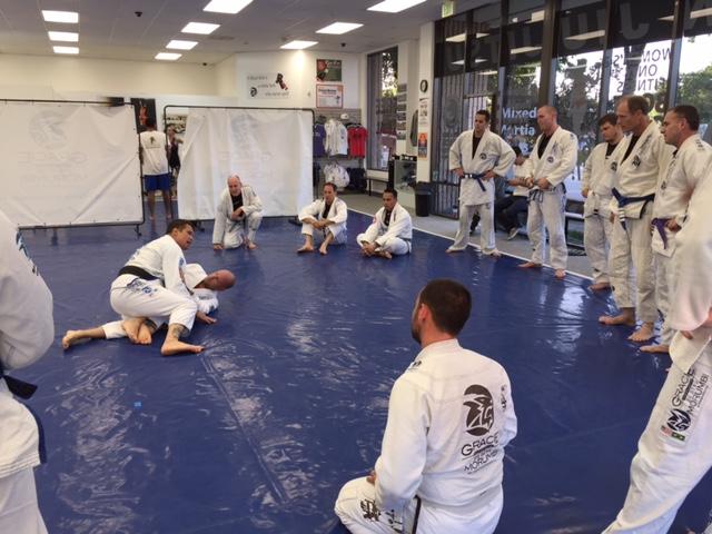 Fabio-Leopoldo-Morumbi-Academy-Jiu-Jitsu-Thousand-Oaks-MMA