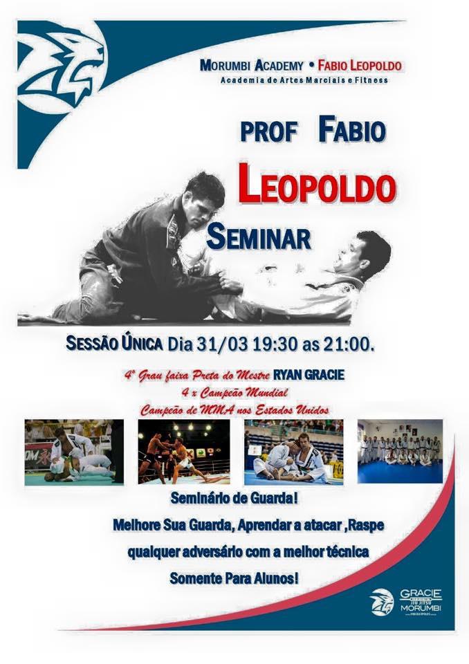 fabio-leopoldo-jiu-jitsu-morumbi-academy-ryan-gracie-team