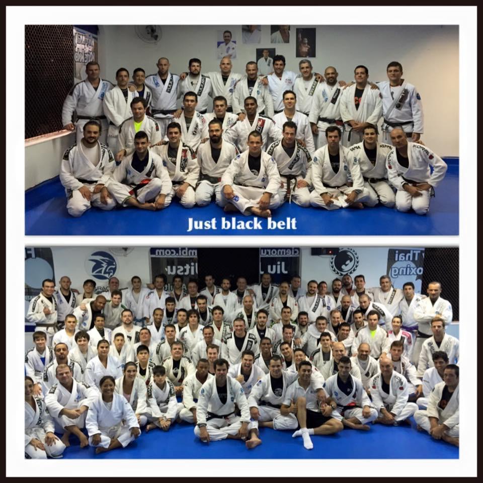 fabio-leopoldo-jiu-jitsu-seminar-morumbi-academy