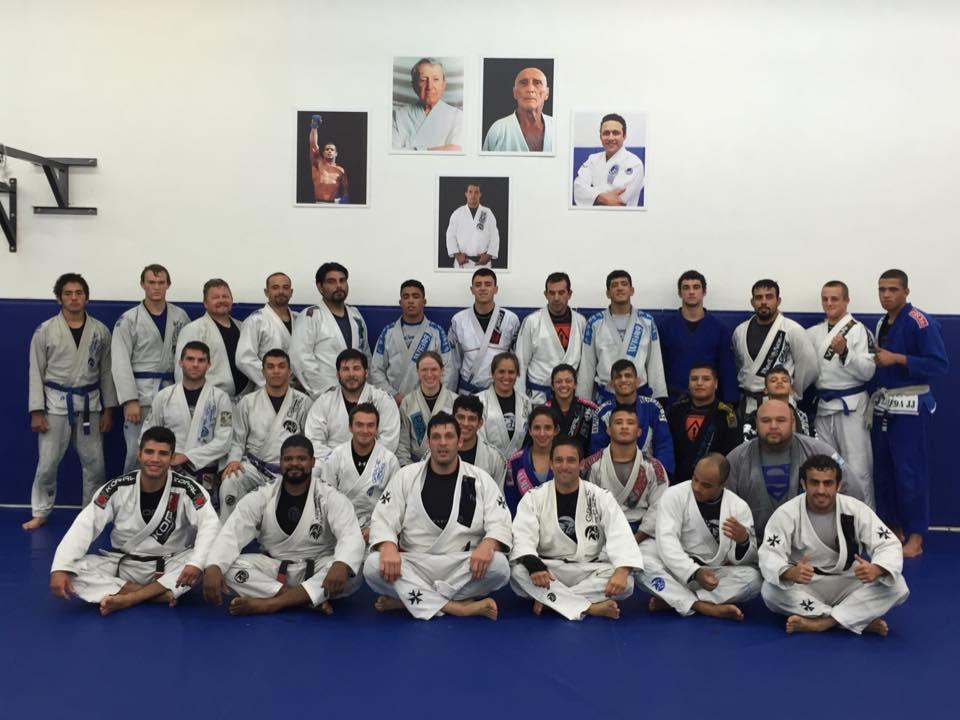 ibjjf world jiu jitsu championships