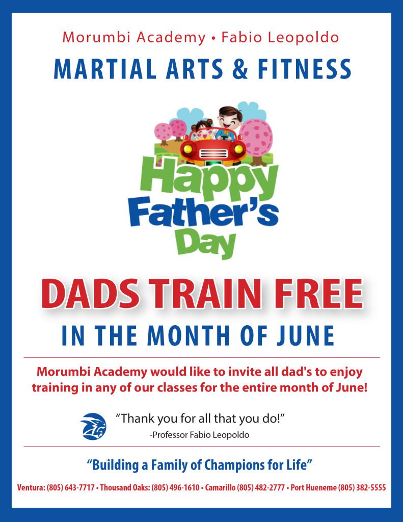 fathers_day_jiu_jitsu