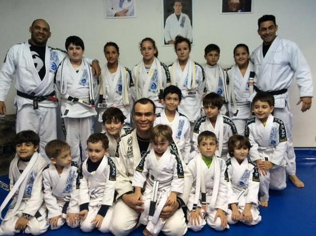 kids-jitsu-jitsu-brazil