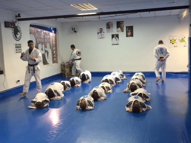 kids-jiu-jitsu-sao-paulo
