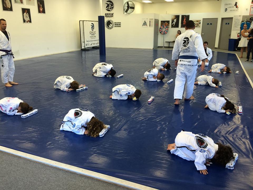 kids-martial-arts-jiu-jitsu-thousand-oaks