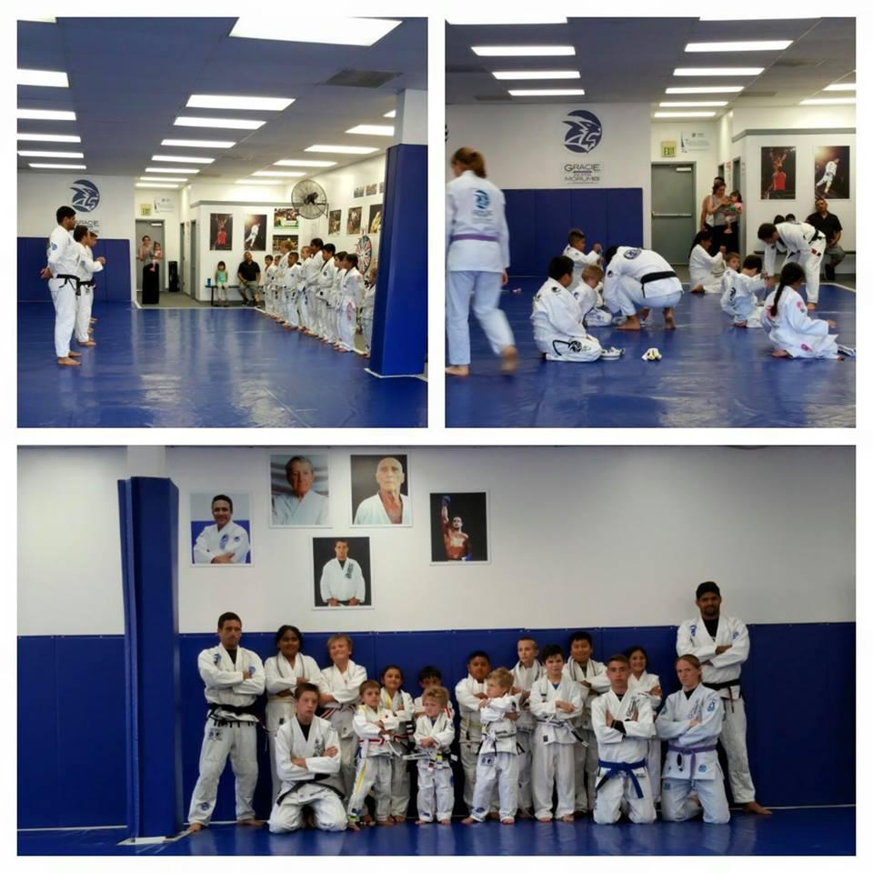 kids-jiu-jitsu-camarillo-martial-arts