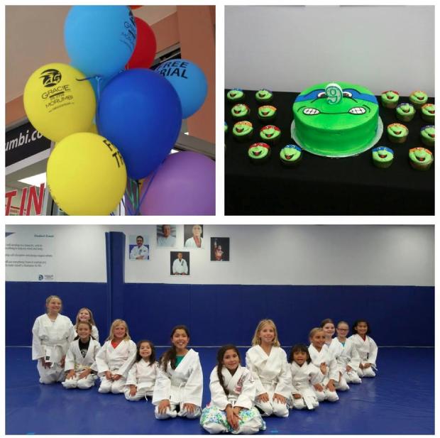 kids-jiu-jitsu-birthday