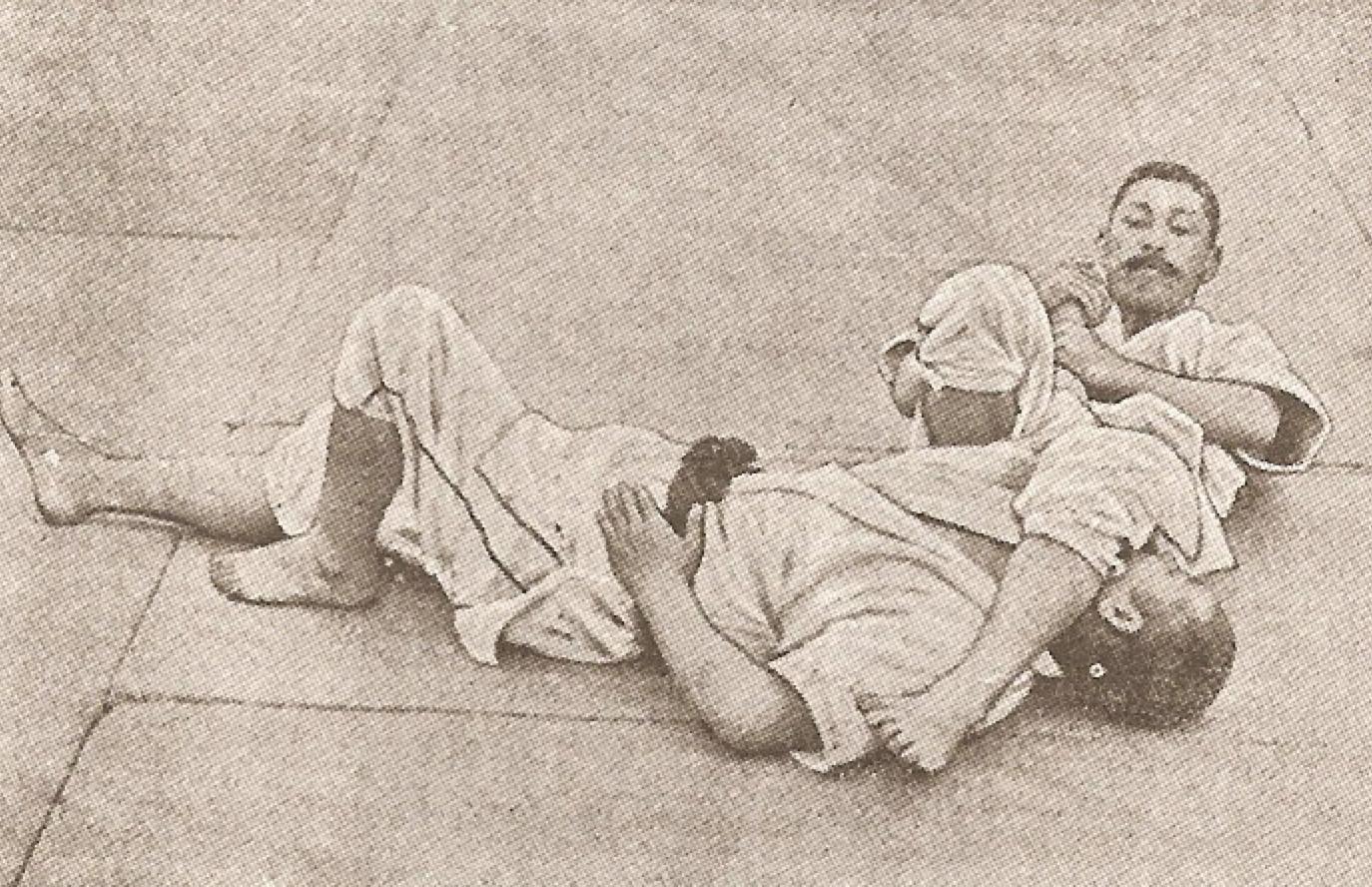 Jiu_jitsu_history