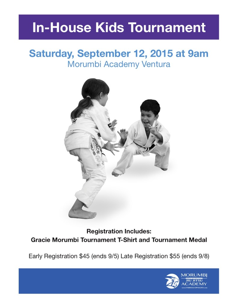 kids-jiu-jitsu-tournament