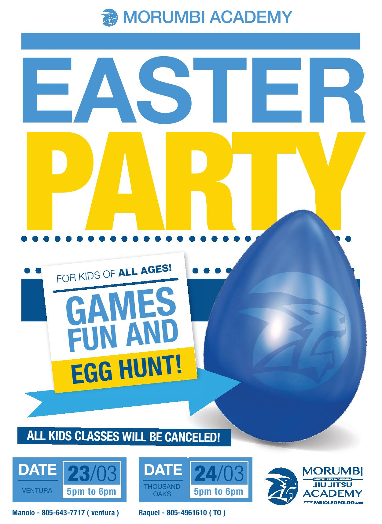 44.ACAD_Poster_Easter-page-001