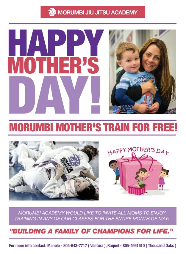 rsz_59acad_mothers_day_poster-page-001