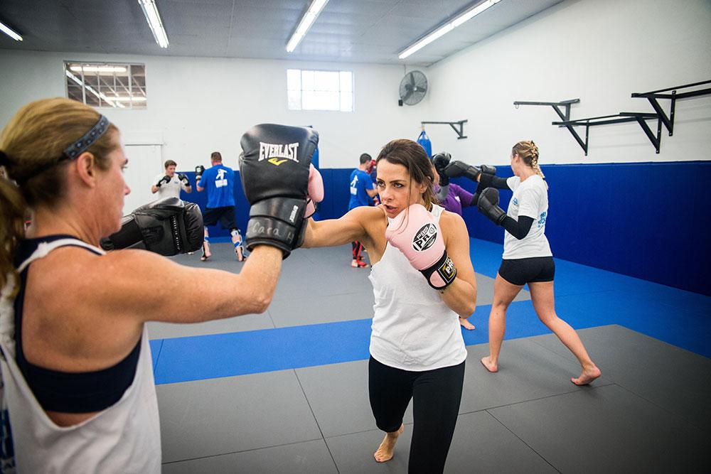 ventura-thousand-oaks-muay-thai-kickboxing-fitness-classes.jpg