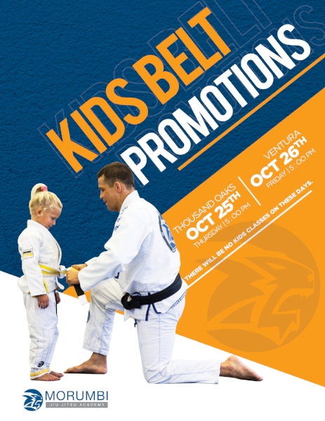 5th Kids Belt Pormotion.jpg