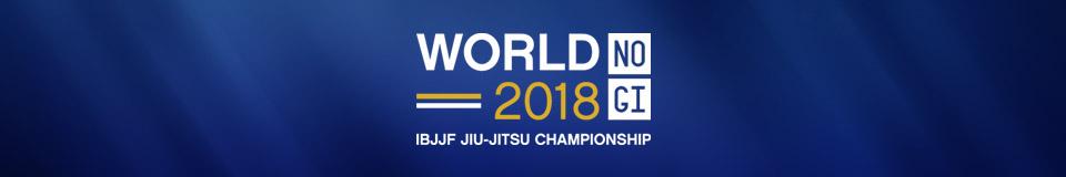 World-No-Gi-2018-Banner-Small-960x160-1.jpg