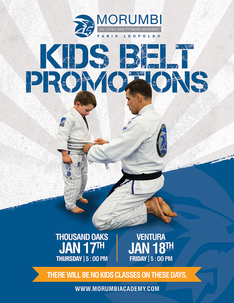Kids-Belt-Promotion(January).jpg