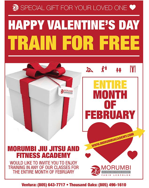 Morumbi-Jiu-Jitsu-Fitness-Academy_Valentines-Day-promo_compressed.jpg