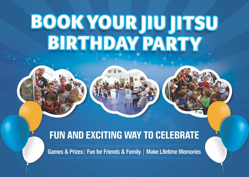 Morumbi-Jiu-Jitsu-Fitness-Academy_Kids-Birthday_compressed.jpg