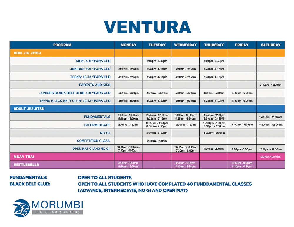 Morumbi-Jiu-Jitsu-Fitness-Academy-Ventura_Schedule-03-2019.jpg