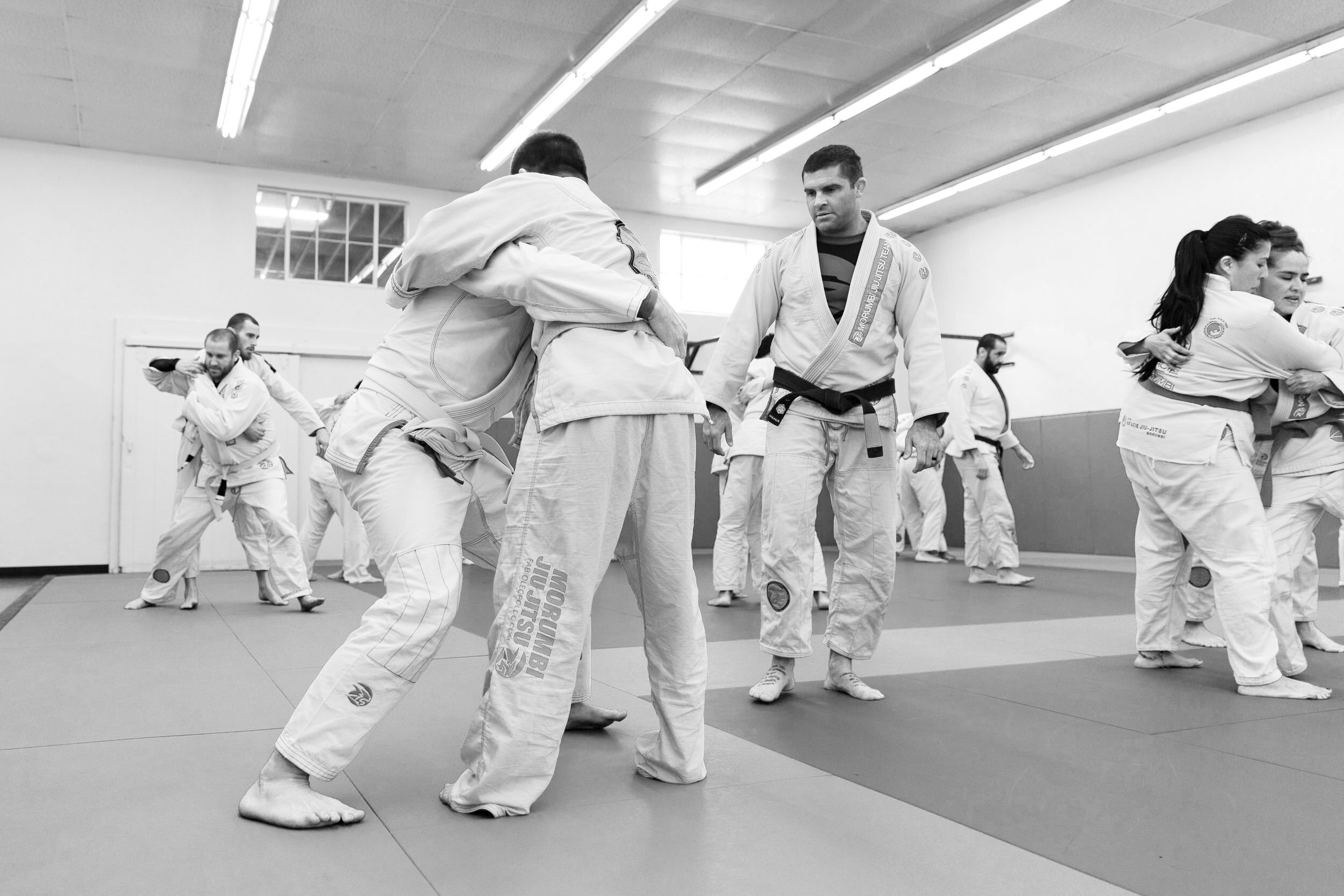 Kết quả hình ảnh cho jiu jitsu