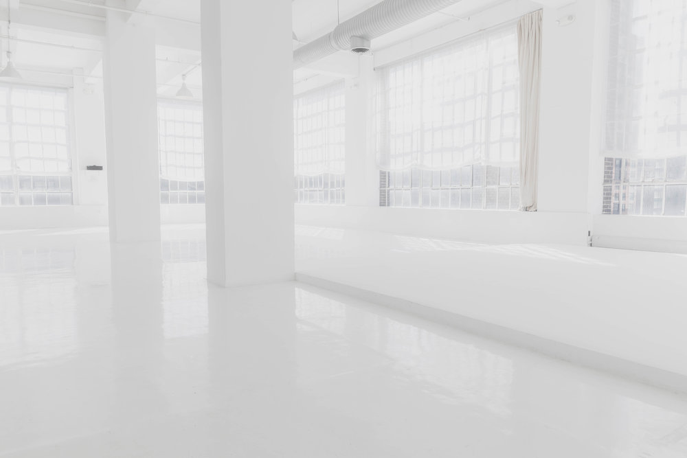 DayLight_Studio_NYC-10.jpg