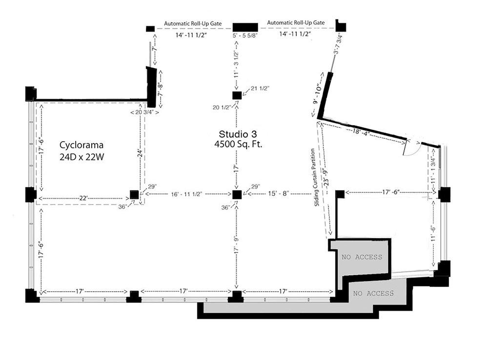Studio 3 Daylight Dimensions.jpg