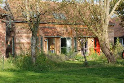 timber-barn-1.jpg