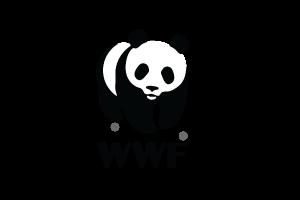 MA_Logo3.png