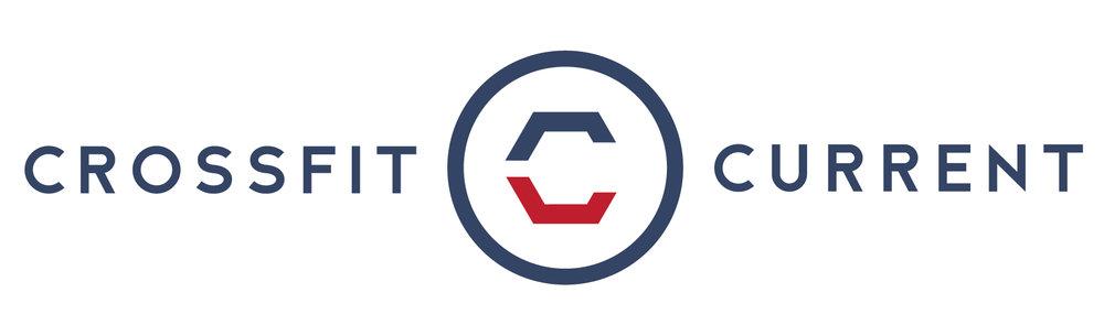 Current Logo 9.jpg