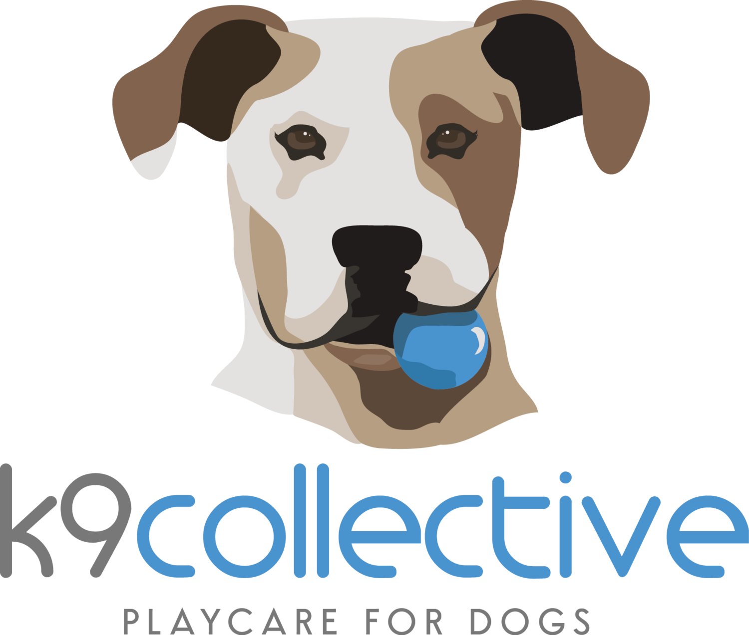 K9 Collective