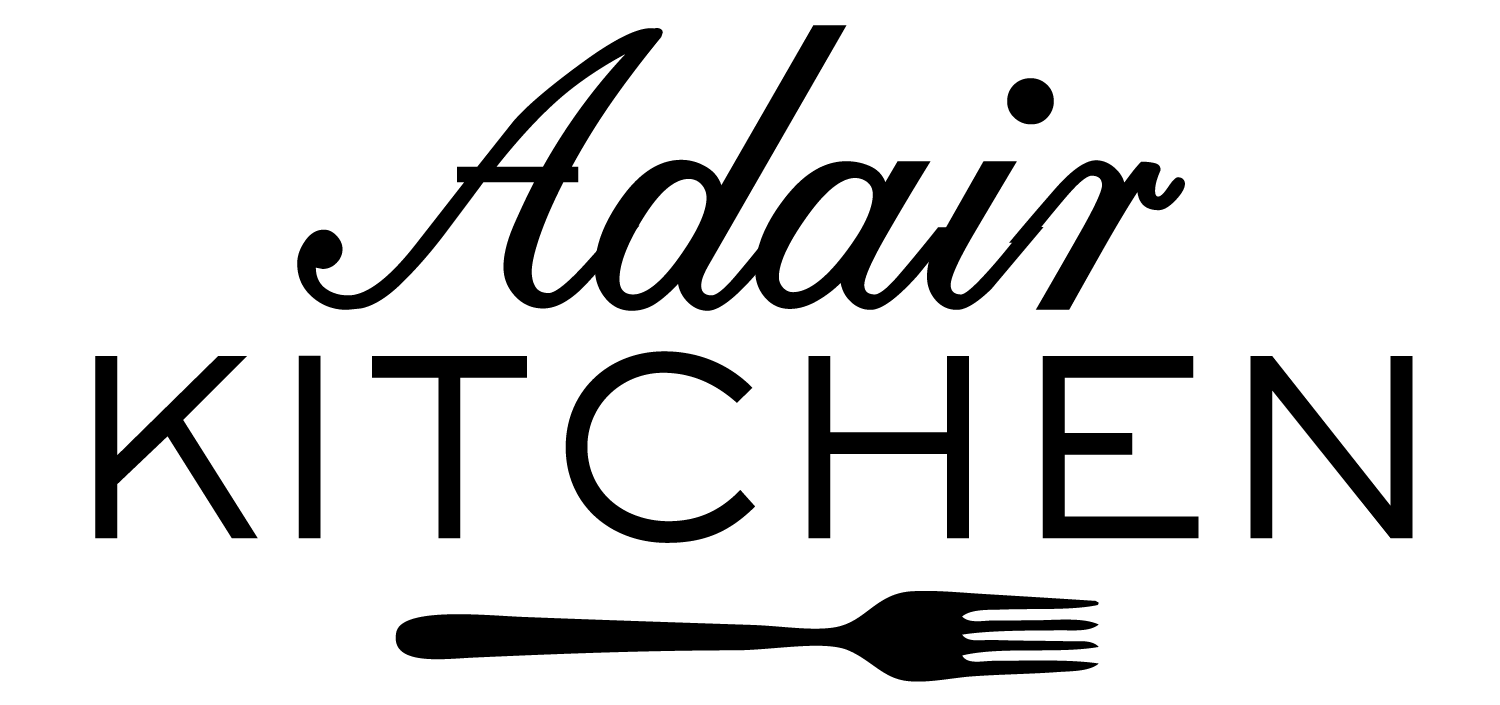 Adair Kitchen