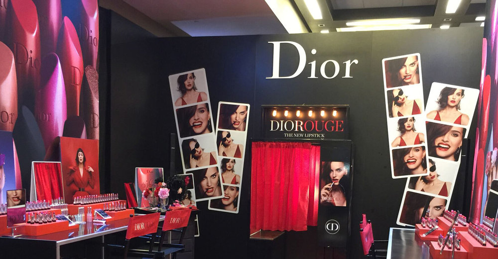 dior-photo-booth-custom-vinyl-wrap.jpg