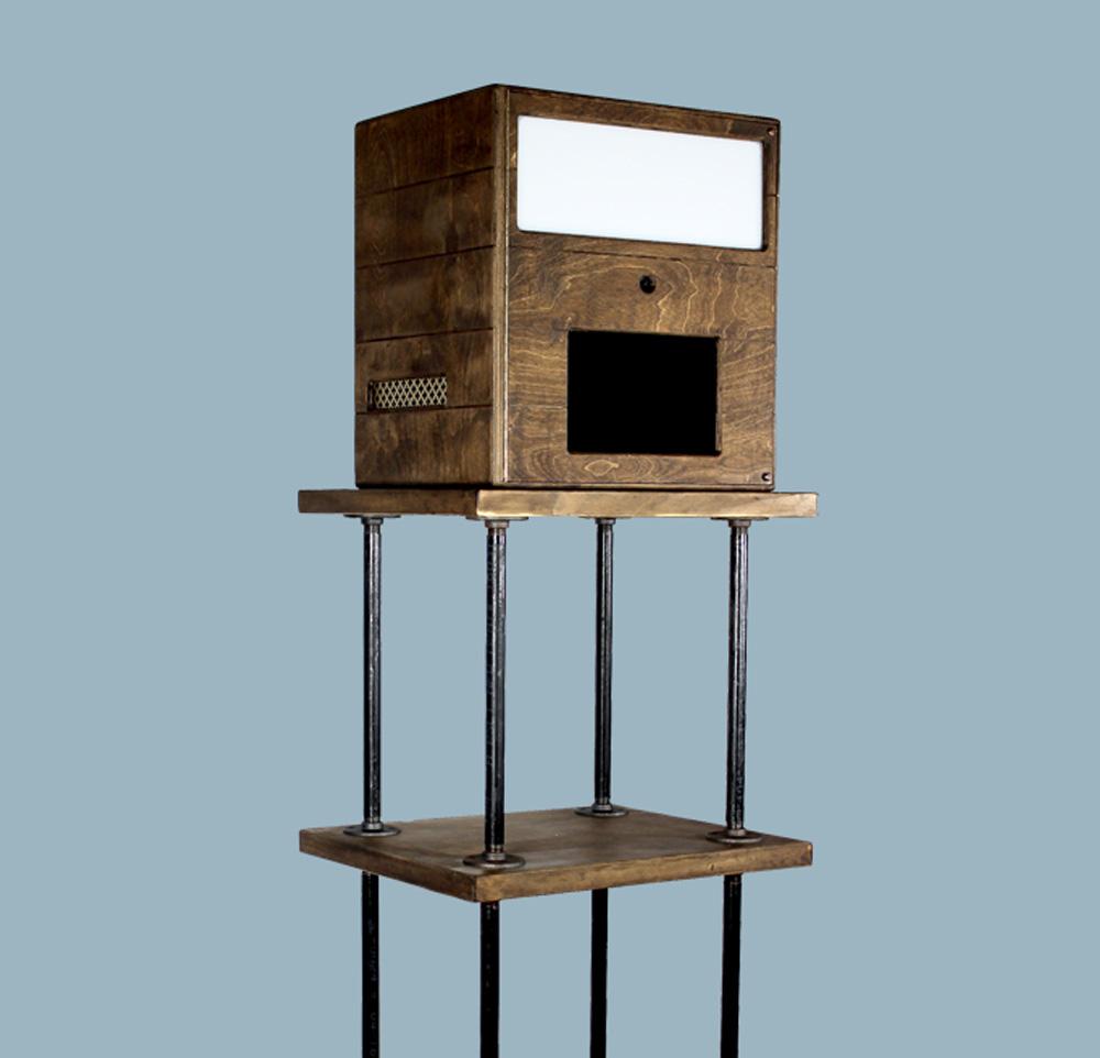 box-booth.jpg