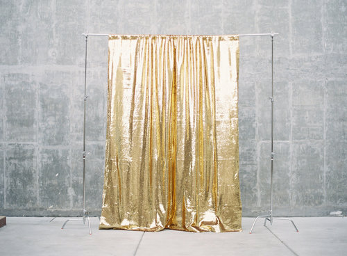 Photo Booth Backdrops By Union Booth Union Booth Makers Of
