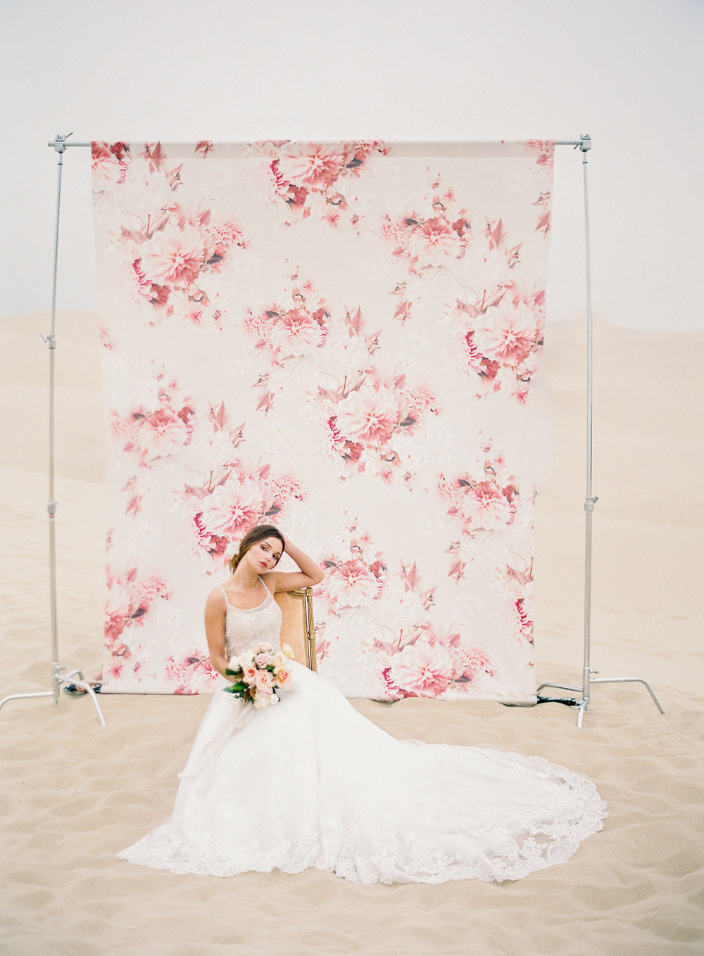 antoinette-photo-booth-backdrop-san-diego2.jpg