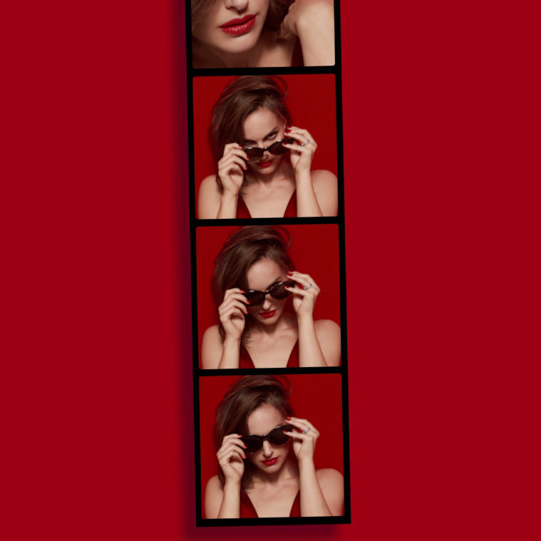 rouge-dior-natalie-portman-event-marketing-photo-booth.jpg