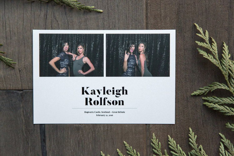 custom-photo-booth-strip-company-palm-springs.jpg