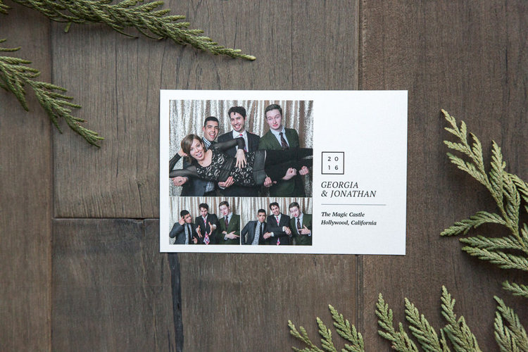 custom-photo-booth-strip-company-orange-county3.jpg