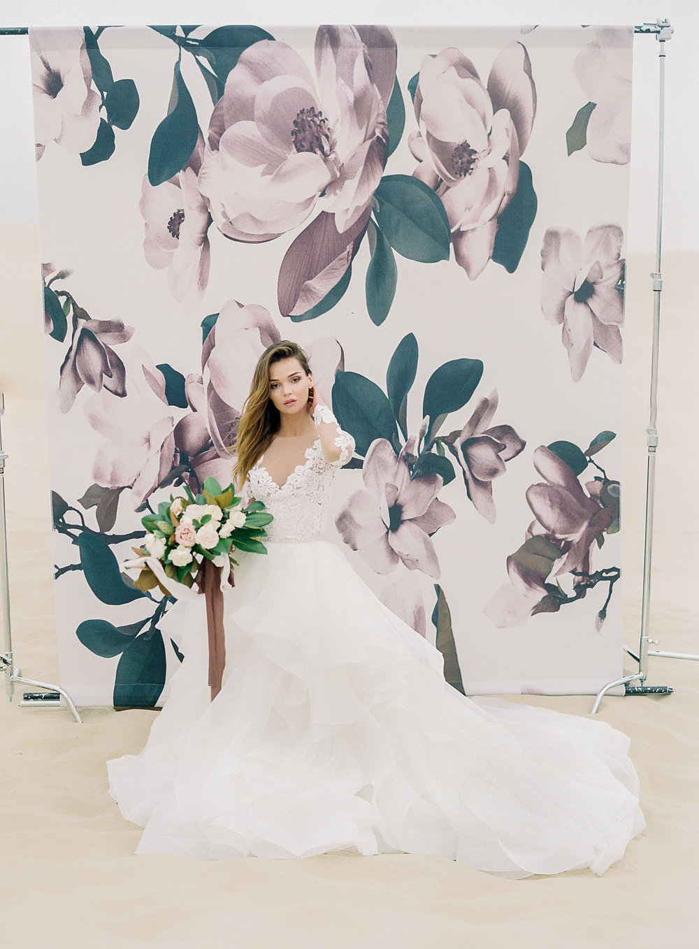 magnolia-photo-booth-backdrop.jpg