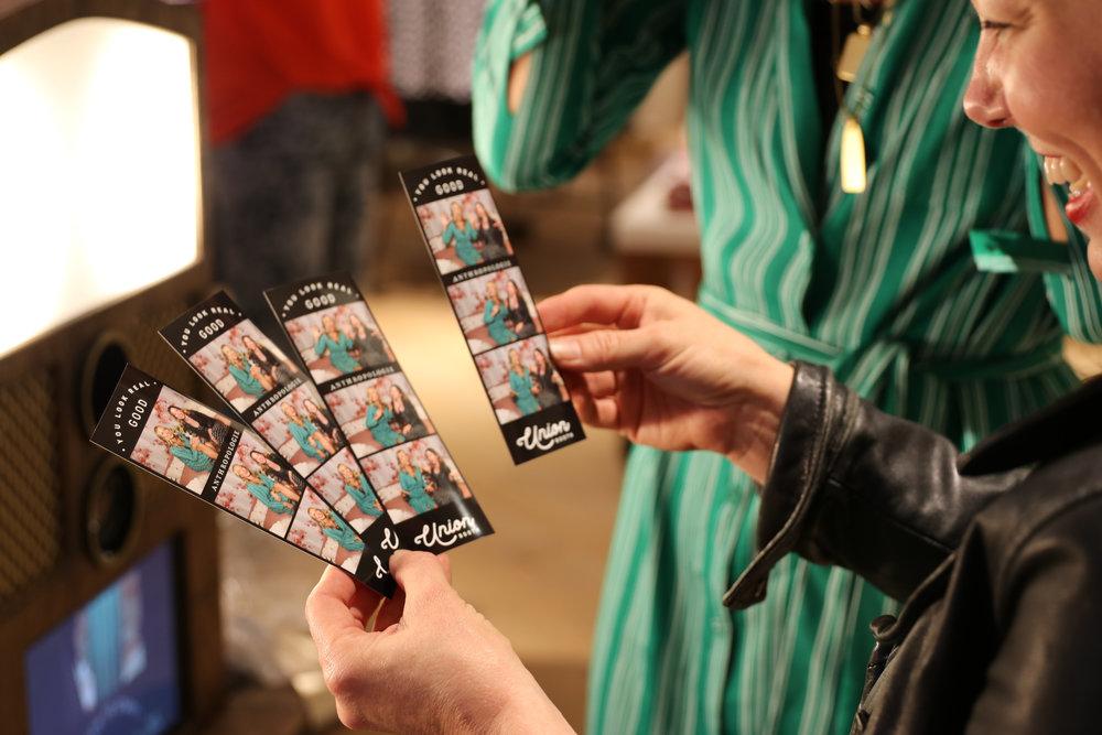 Anthro Fashion Show - 0461.JPG