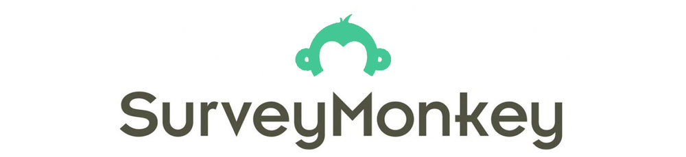 surveymonkey-logo-experiential-marketing.jpg