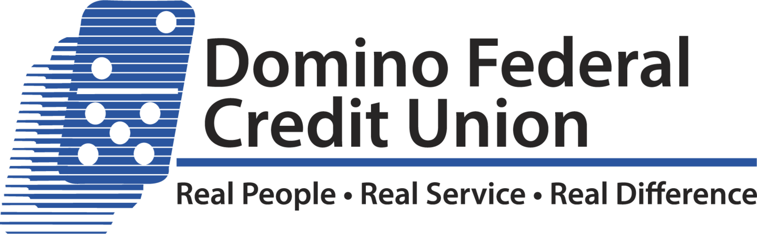 Auto Loan Calculator — Domino FCU