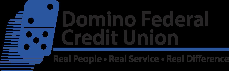 Auto Loan Calculator — Domino FCU