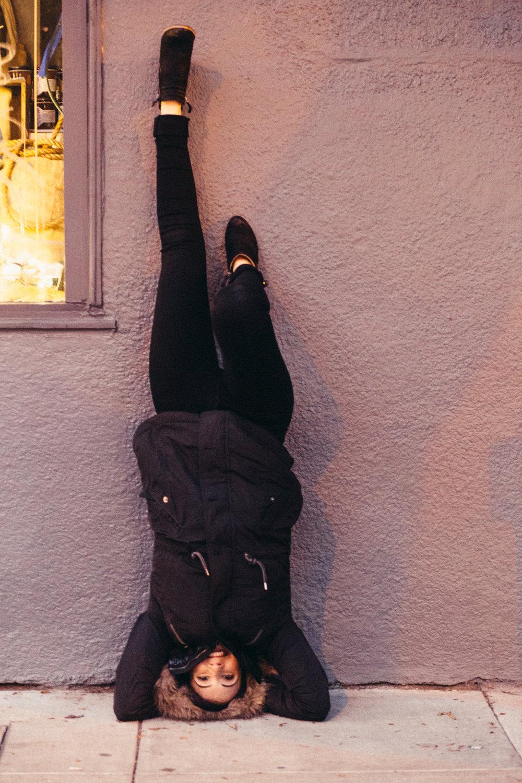 14 Melissa Yoga (373 of 379).jpg